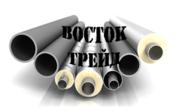 Продаём стальные трубы б/у,  восстановленные,  лежалые оптом от 7 тонн.