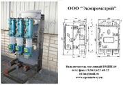 Продам выключатель масляный ВМПП-10