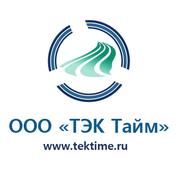 Автоперевозки по России