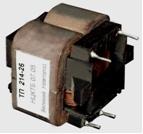 Производим трансформаторы,  магнитопроводы,  сетевые адаптеры