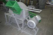 Рубительная машина РБ-1500 Магистраль от производителя