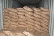 Сухое молоко (ГОСТ) оптом от 5 тонн
