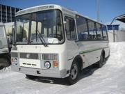 Продам городской автобус ПАЗ