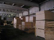 Древесно-плитные материалы по оптовым ценам