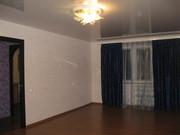 Сдам 1-квартиру ул сурикова 52