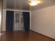 Продам 1 квартиру ул Сурикова 52
