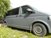Перевозки на микроавтобусе Киров - обл - межгород – Россия