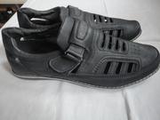 Туфли мужские новые размер 42, 43, 45.