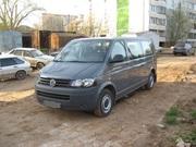 Малогабаритные перевозки на микроавтобусе Киров - обл - межгород