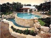 Строительство,  проектирование,  реконструкция бассейнов,  саун,  хаммамов