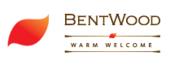 Стиль и качество: мебель для ресторанов,  баров,  кафе от BentWood