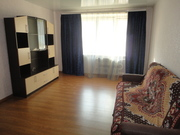 Сдам 1 комнатную квартиру ул. Сурикова 52
