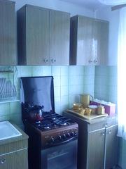 3-х комн. квартира в Московской области