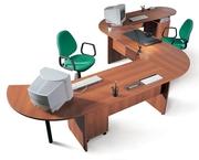 Мебель для дома,  офиса и магазина.